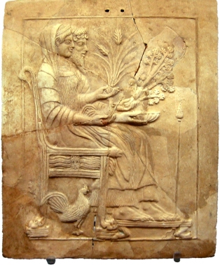 Locri_Pinax_Of_Persephone_And_Hades